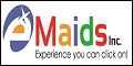 eMaids Residential and Commercial Cleaning