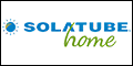 Solatube Home - Veterans